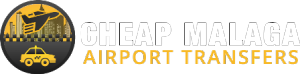 Cheap Malaga Airport Transfers | Premium Malaga Airport Taxi Services, without the Premium Price Tag